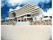 コスモリゾート種子島いわさきホテル