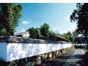 萩 武家屋敷
